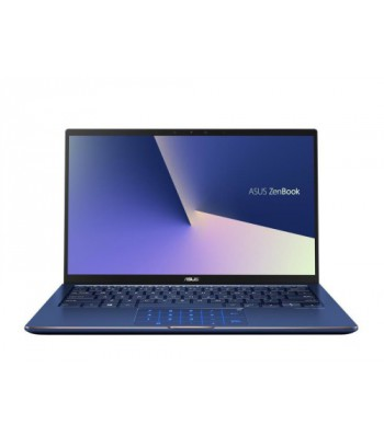 "Лаптоп ASUS UX362FA-EL087T, i5-8265U, 13.3"", 8GB, 256GB, Windows 10"