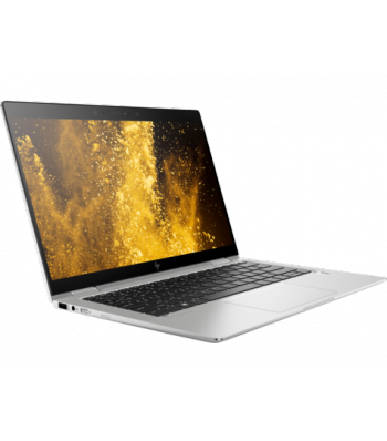 "Лаптоп HP EliteBook x360 1030 G3, i5-8250U, 13.3"", 8GB, 256GB"