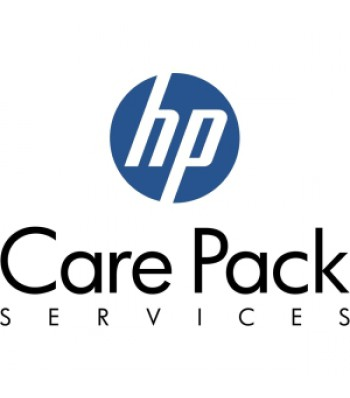 HP 3 year Next business day Designjet T120-24in Hardware Support