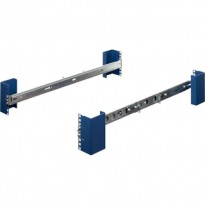 1/8 Tape Autoloader Rack-mount Kit
