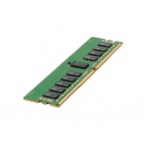 Памет HPE 16GB (1x16GB) Single Rank x4 DDR4-2400 CAS-17-17-17 Registered Memory Kit