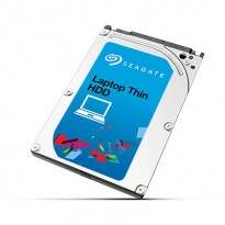 Диск SEAGATE BarraCuda 1TB 7MM ST1000LM048