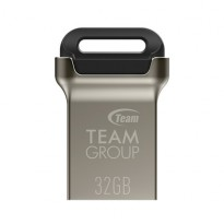 USB флаш памет 32GB USB3 TEAM C162 BLACK