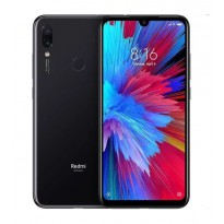 Смартфон XIAOMI REDMI NOTE 7 64G BLACK