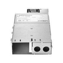 HP Server Redundant Power Supply Backplane Kit