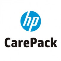 HP 3 year Next business day Designjet T520-24in Hardware Support