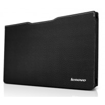 "Калъф Lenovo Slot-in Case 13""  /888015541/"