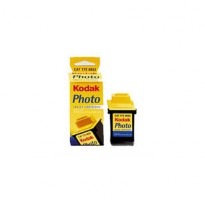 PHOTO CARTRIDGE FOR PPM200