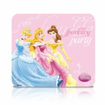 Подложка за мишка Disney Mouse Pad Princess DSY-MP013