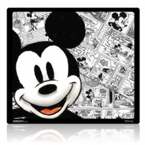 Подложка за мишка Disney Mouse Pad Mickey retro DSY-MP061