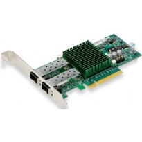 SuperMicro AOC-STGN-I2S 2PORT 10GB NIC