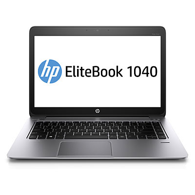 HP EliteBook Folio 1040 G1 дисплей
