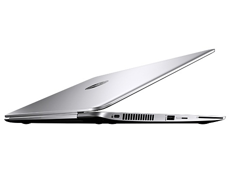 HP EliteBook Folio 1040 G1 дизайн