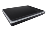 Скенер HP Scanjet 200 Flatbed Photo Scanner
